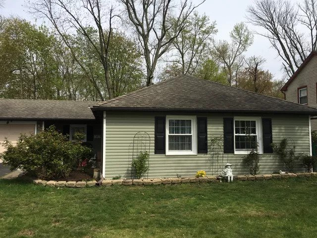 west chester roofing