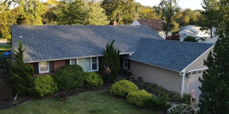 roofing contractors in montgomery county
