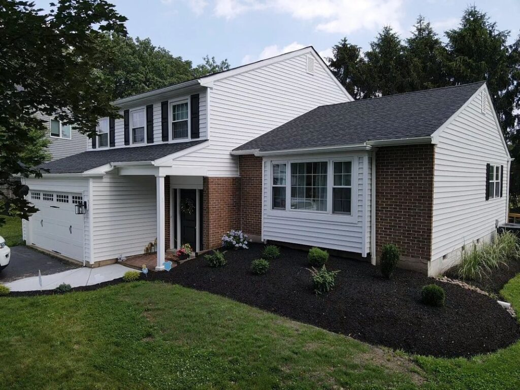 west chester pa roofer