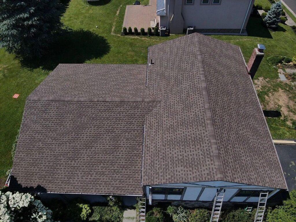roof repair mercer county nj
