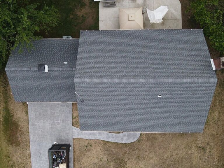 residential roofing montgomery county pa