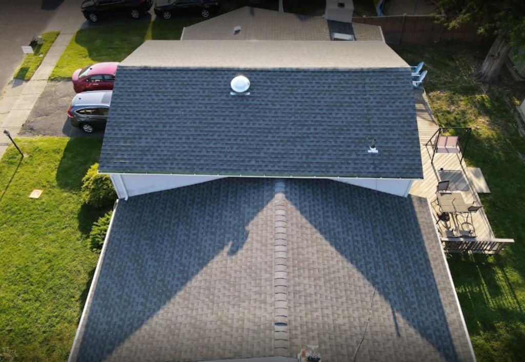 roofing hamilton nj